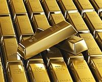 Red.Oro Creditoro Oro Torino