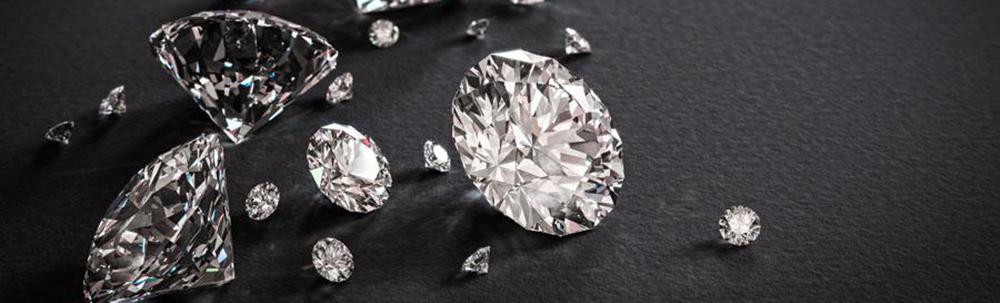 Red.Oro Torino - Compro Oro - Diamanti - Perizie